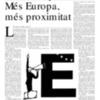 19970504_Avui_MesEuropaMesProximitat_PM.pdf