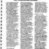 19930131_ElPeriodico_LaSubsidiariedad_PM.pdf