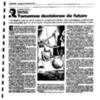 19961020_ElPeriodico_TomemosDecisionesFuturo_PM.pdf