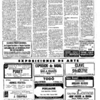 19840103_LV.pdf