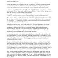 19910510_LV.pdf