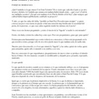 19920225_LV.pdf