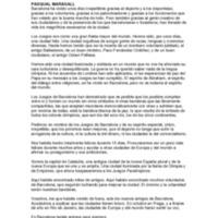 http://www.pasqualmaragall.cat/media/0000001500/0000001537.pdf