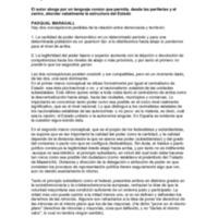 http://www.pasqualmaragall.cat/media/0000001500/0000001549.pdf