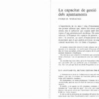 OpinioSocialista_1986_n1_LaCapacitatGestioAjuntaments_PM.pdf