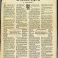 DiarideGirona_19930905_La_teoria_empordà_PM.pdf