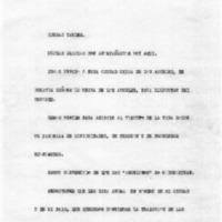 198408d_00043.pdf