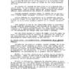 19850218_CSXXI_BD.pdf