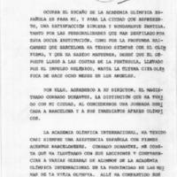 19850307d_00060.pdf
