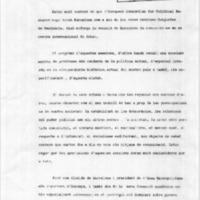 19850327d_00062.pdf