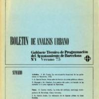 BolAnUrb_1975_n1_SobreSeleccionInversiones_PM.pdf