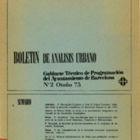 BolAnUrb_1975_n2_CumplimientoInversion_PM_LD.pdf