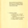 1970_EstudioAparcamientoDiputacionBruch_PM_LD.pdf