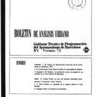 BoletinAnalisisUrbano_1975_n1_PreciosSuelo_PM.pdf