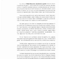 1999_PresentacióCollecció_ModelBCN_Aula_PM.pdf
