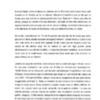 19971028_ModelBarcelona_Eina_PM.pdf