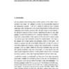 200203_CitiesGlobalWorld_PM+JdNadal.pdf