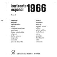 RuedoIberico_1966_EspanaMercadoComun_PM.pdf
