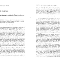 PartisanReview_1975_NotesonSpain_PM.pdf