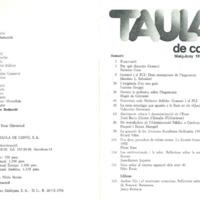 TaulaCanvi_19770601_PM+EM_TreballadorsAdminPublCat.pdf