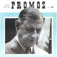 Promos_19630930_n20_EticaPolitica_PM.pdf