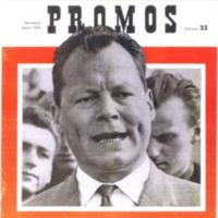 Promos_19640115_n22_SocialismoAleman_PM+JGD.pdf