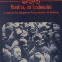 CuadernosPrimeroMayo_1976_n3_NosotrosLosFuncionarios_PM_Part1de2.pdf