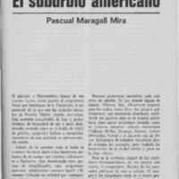 ZonaAbierta_1979_SuburbioAmericano_PM.pdf