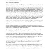 19971219_LV.pdf