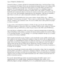 19980328_LV.pdf