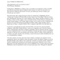 19980404_LV.pdf