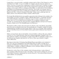 19980502_LV.pdf