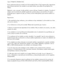 19980523_LV.pdf