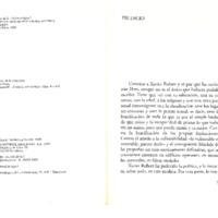 1999_prologo_delaidentidadalaindependencia_XRdV_PM.pdf