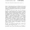 19920702_ElPais_CulturaTotesCoses_VHavel_TradPM.pdf
