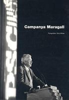 Campanya Maragall