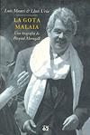 La gota malaia: una biografia de Pasqual Maragall