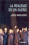 La realidad de un sueño: Barcelona, sede de los Juegos Olímpicos de 1992